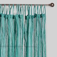 sheer curtains and drapes world market