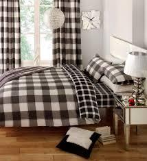 standard bed linen warehouse u2013 belfast u0026 dublin