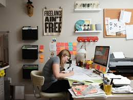 Interior Design Work From Home Jobs by Graphic Designer From Home Graphic Designer Work From Amazing