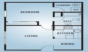 700 Sq Ft House Under 400 Sq Ft Tiny Home Plans Best Home Design And 700 Square