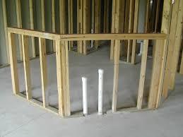 Plumbing Rough Quality Checklist Rough Mechanicals Armchair Builder Blog