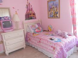 girls rooms decorating ideas images prefect little girls bedroom