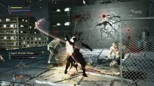 ninja blade  Images?q=tbn:ANd9GcTG0pcjThMNGN7hrN7IPCKp7He4Q7HxMlRVCiqbyVYOx7Hks-JO