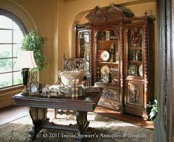 decorating u0026 design inspiration antiques in style page 16