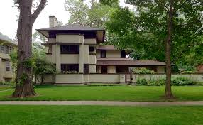 House Architectural Architecture Frank Lloyd Wright Style House Plans Free Anne In