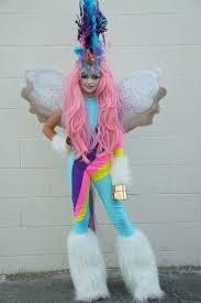 Unicorn Halloween Costume 25 Unicorn Fancy Dress Ideas Unicorn Costume