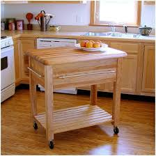 catskill craftsmen portable kitchen island the grand workcenter