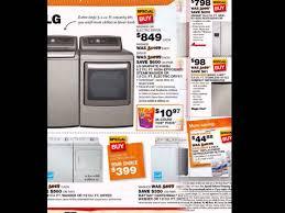 home depot black friday shopper black friday 2014 home depot black friday 2014 ads and deals