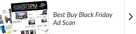are best buy black friday deals available online walmart black friday 2017 best deal predictions sale info and