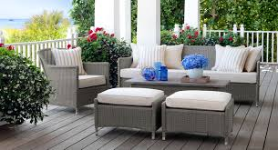 fishbecks patio furniture store pasadena patio and outdor