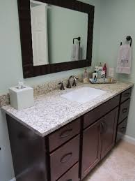 Bathroom Vanity Ideas Creativity Home Depot White Bathroom Vanity More Image 3917680626