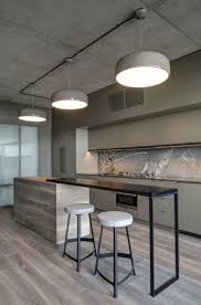 best small kitchen bar ideas pinterest amazing small kitchen ideas that perfect for your tiny space