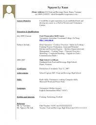 Cover Letter Sample For Finance Internship   Cover Letter Templates Cover Letter Cover Letter Cover Letter For High School Student Internship     Internship Writing