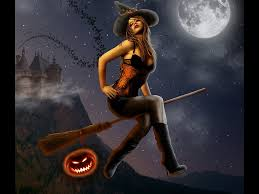 free halloween images holloween pictures for desktop free halloween witch wallpaper