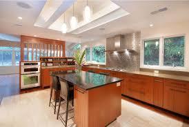 amazon com silver stainless steel metal 0 75 x 2 75 mosiac brick