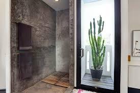 Interior Designers In Houston Tx by Heights Residence U2014 Gin Design Group U2013 Interior Design Branding