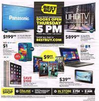 best black friday deals on ipad pro best buy black friday 2017