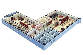 Best 2d Home Design Software Office 15 Architecture Free Floor Plan Maker Plans Draw For