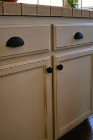 Old Wooden Kitchen Cabinets Annie Sloan Old Ochre Reloved Rubbish Amazing Chalk Paint