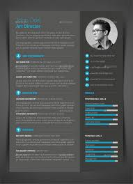 writing a cover letter and resume cv cover letter resume cv cover letter cv cover letter amit cv ca inter with cover letter amit kumar 51 tentulberia garia kolkata