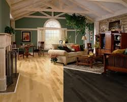 Bamboo Flooring In Kitchen Pros And Cons Dark Floors Vs Light Floors Pros And Cons The Flooring