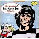 Alex Harvey (UK),The Sensational Alex Harvey Band Collection,UK,Deleted - Alex-Harvey-UK-The-Sensational-A-422444