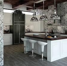 Euro Design Kitchen Euro Design Style Tile Warehouse Guthrie Bowron Kerikeri