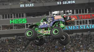 monster truck shows in michigan see monster jam at a discount at raymond james tbo com
