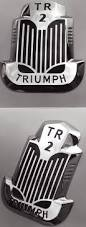 triumph club u2013 vintage triumph register tr2