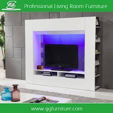 Latest Tv Cabinet Design Led Tv Unit Furniture Inspiration U0026 Interior Design