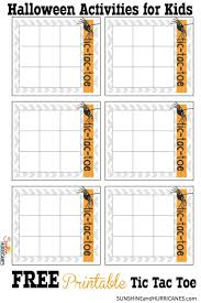 Halloween Printable Activities 2220 Best Hands On Activities For Children Images On Pinterest