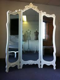 shutter room divider french dressing room new french provincial room divider theydesign