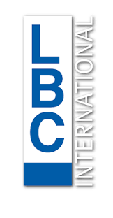 Lebanese Broadcasting Corporation International