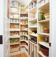 kitchen pantry ideas kitchen contemporary with butlers pantry