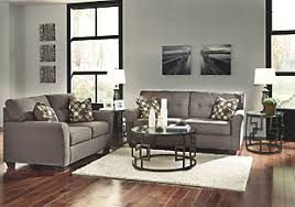ashley furniture black friday sale furniture sale items insanely low prices ashley furniture