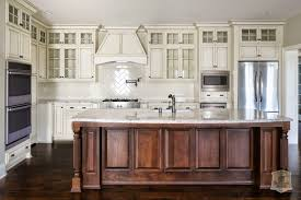 raised panel kitchen cabinet doors home decoration ideas