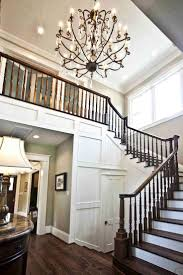 Interior Design Homes Photos by Best 25 Craftsman Style Homes Ideas Only On Pinterest Craftsman