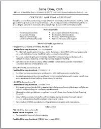 Sample Resume Pharmacy Technician by 100 Hospital Resume Example For Hospital Administration