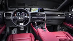 price for 2015 lexus es 350 lexus rx350 brooklyn u0026 staten island car leasing dealer new york