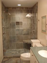 Bathroom Design Software Free Luxury How To Remodel A Bathroom Bathroom Remodel Software Free