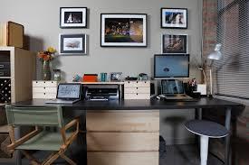 Home Office Wall Decor Ideas Office Wall Decor For Men Video And Photos Madlonsbigbear Com