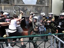 """Евросоюз призвал власти Украины """"оперативно и эффективно расследовать"""" избиение журналистов - Цензор.НЕТ 5475"""
