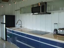 Ikea Kitchen Designs Layouts Kitchen Design Awesome Kitchen Layout Wall Shelves Ideas House