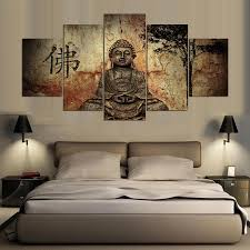 100 zen decorations for home bamboo bathroom decorations