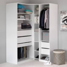Armoire Penderie Ikea