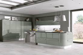about us designer bespoke kitchens bristol