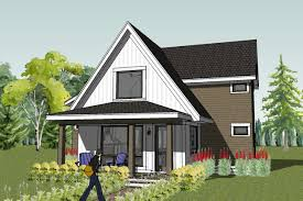 42 elegant small home plans home plans design small elegant house simply elegant home designs blog worlds best small house plan