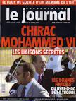 Hassan II, Notre ami le dealer - Le blog de la Résistance sur Internet