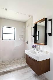 bathrooms elegant bathroom with white and grey marble tiled teen girl bathroom design home decor lab ideas for teenage girls