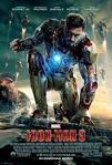 ดูหนัง Iron Man 3 มหาประลัย คนเกราะเหล็ก 3 | ดูหนังออนไลน์HD,ดู ...